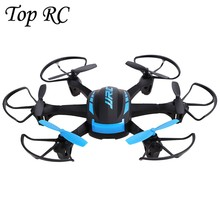 JJRC H21 Mini Drone 2 4G 6 Axis Gyro font b Helicopter b font 4 Channels