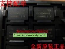 Бесплатная Доставка 10 шт./лот nt5tu32m16dg-be nanya bga84 микросхемы памяти новый оригинальный