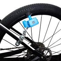 새로운 자전거 발전기 모바일 디나모 자전거 자전거 5V 1A 출력 내장 1000mAh 배터리 야간 승마 도구