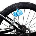 NEUE Fahrrad Generator Mobile Dynamo Fahrrad Bike 5V 1A Ausgang Eingebaute 1000mAh Batterie Nacht Reiten Werkzeug-in Fahrradreparaturwerkzeuge aus Sport und Unterhaltung bei