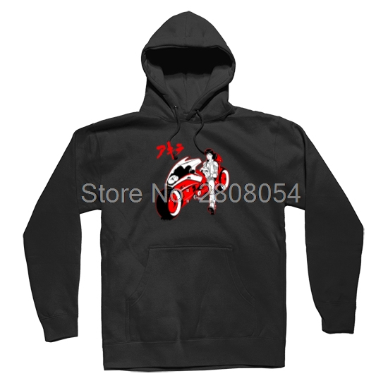 Popular Cool Unique Hoodies-Buy Cheap Cool Unique Hoodies lots ...