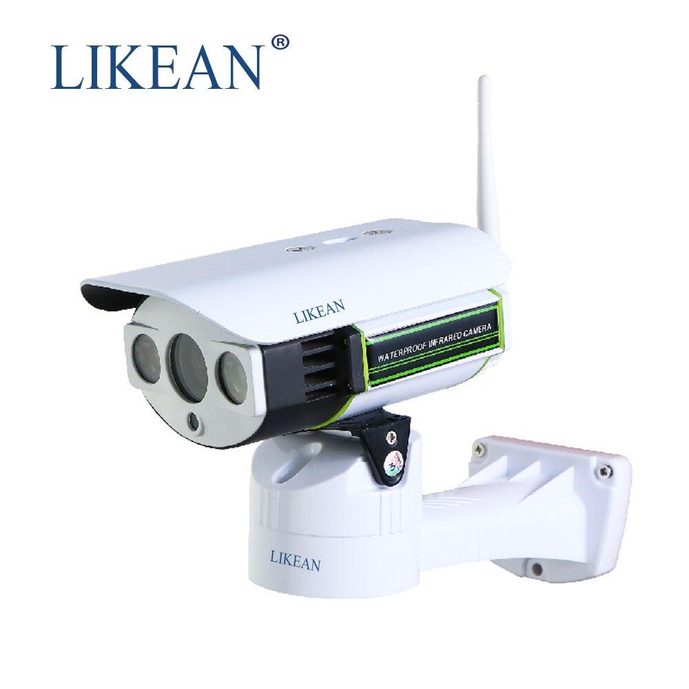 Wireless Security Camera System Uk