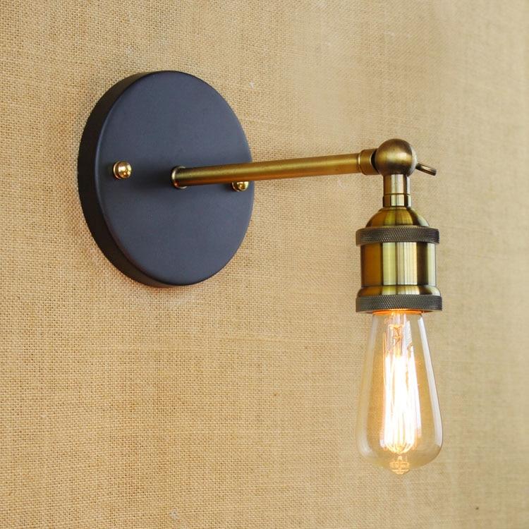 Regjistrimet e dritës së dritës antike të verdhë antike - Ndriçimit të brendshëm - Foto 4