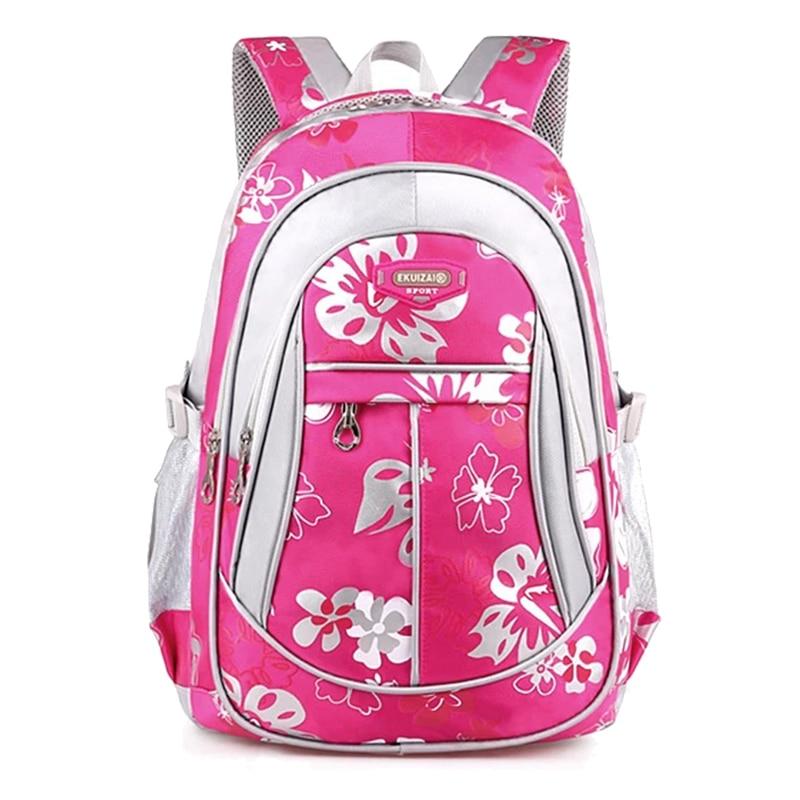 novos sacolas de escola para Modelo Número : 15052201
