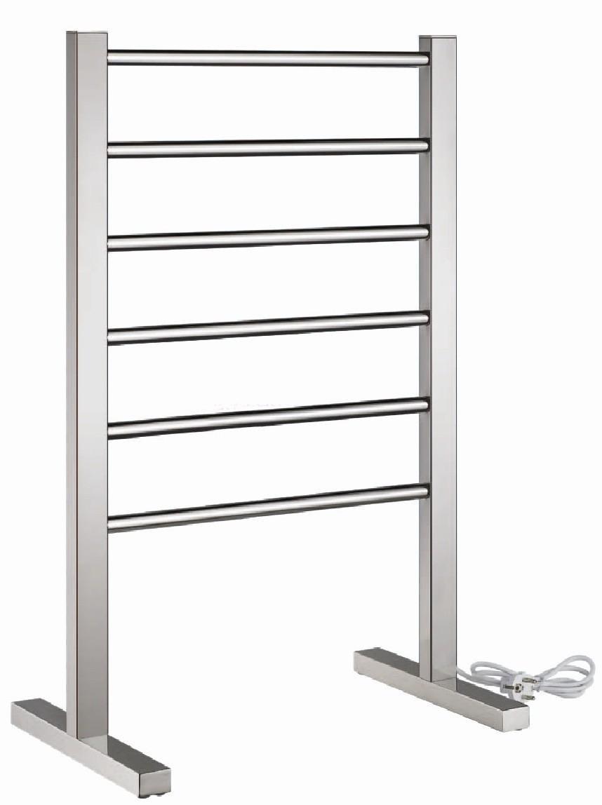 heated towel rail floor type stainless steel electric towel warmer towel racks dryer popular heated - Heated Towel Rack