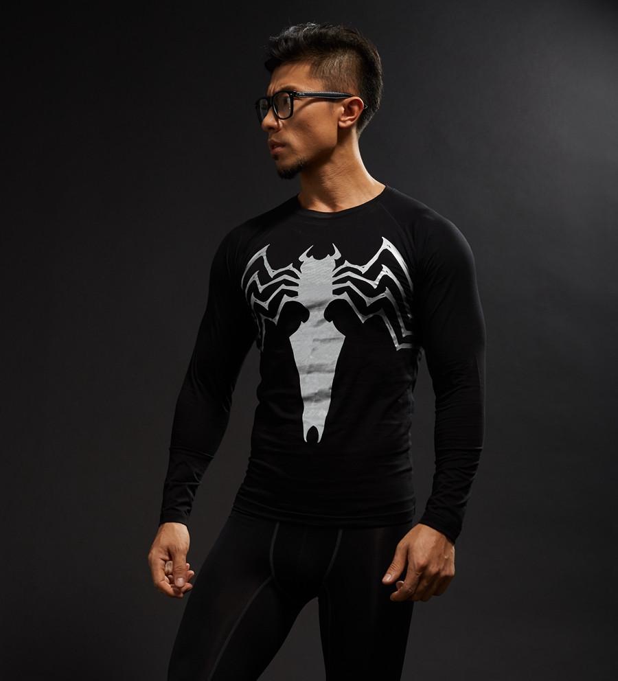 9013 Venom spiderman (4)
