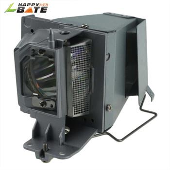 SP 8VH01GC01 wymiana lampy projektora z obudową do projektora OPTOMA HD141X EH200ST GT1080 HD26 X316 S316 W316 DX346 happybate tanie i dobre opinie HAPPY BATE HD141X EH200ST GT1080 HD26 S316 X316 W316 DX346 BR323 BR326 DH1009 Compatible bare lamp with housing 190w