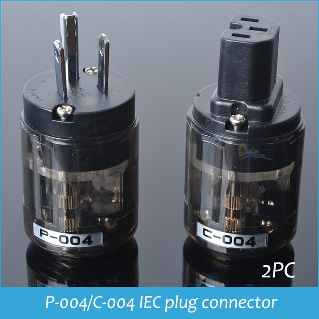 Sindax for Oyaide US P 004/C 004 Palladium plated beryllium copper ...