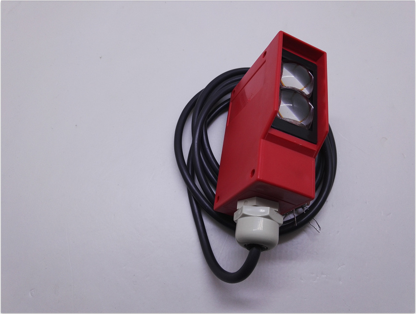 Photoelectric sensor Long distance 0-10m_