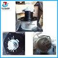 24 V Auto AC blower fan motor para Mitsubishi Fuso Caminhão Profia hino Komatsu Lagarta Hitachi John Deere 162500- 5461 1109008