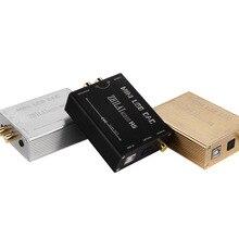 Nouveau ZHILAI H5 Numérique Son Décodeur HiFi USB Vers S/PDIF convertisseur USB DAC PCM2704 Fiber Optique Coaxis Analogique Signal Sortie noir