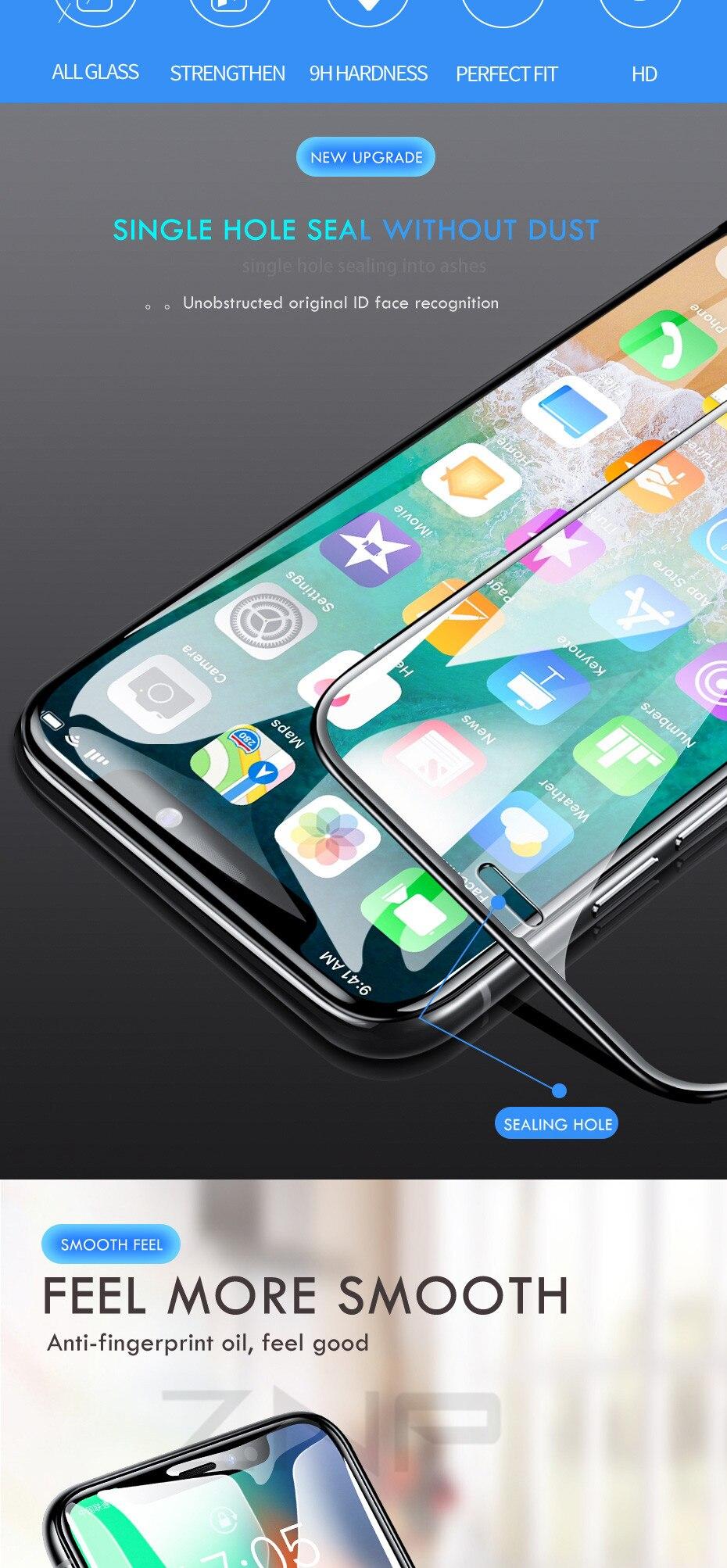 iphone-x-10D_03