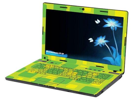 product key sticker hp laptop