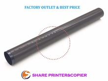Quota 1 pz Giappone pellicola del fonditore fusibile manica film per HP M608 M609 M607 M632 M633 RM2 1256 000 RM2 1257 000