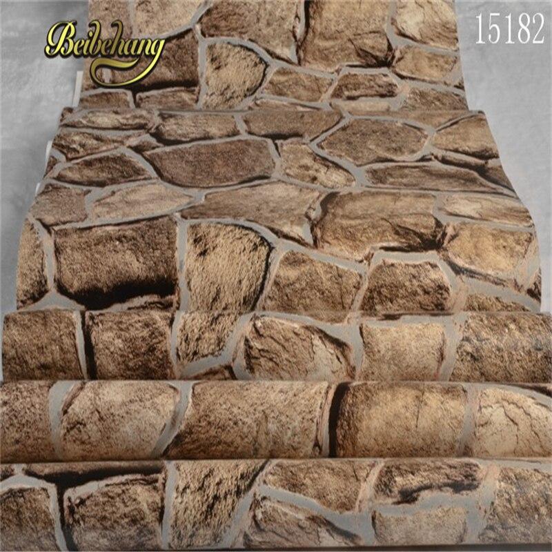 Beibehang 3D stéréoscopique chinois imitation Shiwen lavable escalier couloir fond 3D papier peint, papel de parede sala