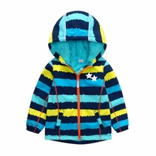 Boys and girls autumn and winter coat children's jackets boys and girls outdoor soft shell rain and windproof plus velvet thick children autumn and winter warm clothes boys and girls thick cashmere sweaters