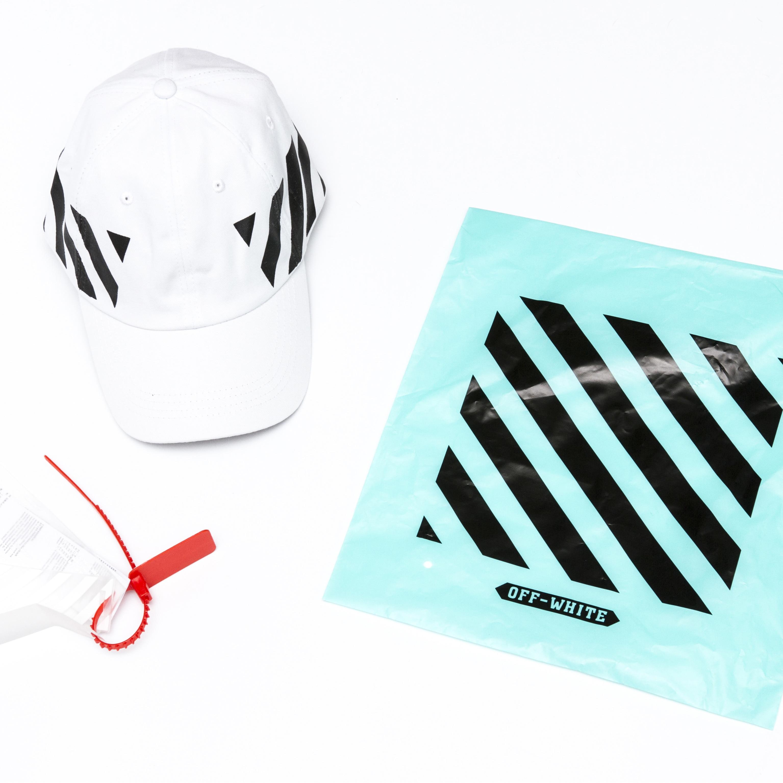 8d1c932259ec1 Baseball cap off white skateboard brand snapback golf hats for men women  hip hop bone casquette de marque ny gorras touca chapeu-in Men's Baseball  Caps from ...