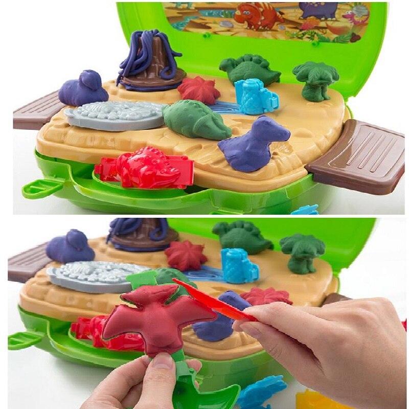 SUKIToy-Plasticine-Modeling-Polymer-Clay-toys-for-children-boys-girls-oyuncak-learning-edcuation-game-kids-gift-toy-anti-stress-4