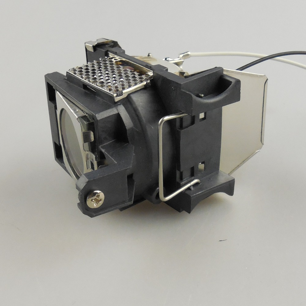 High quality Projector bulb 5J.J1M02.001 for BENQ MP770 with Japan phoenix original lamp burner high quality projector bulb bp96 01795a for samsung hlt5676sx xaa hlt5076wx hlt5076sx with japan phoenix original lamp burner