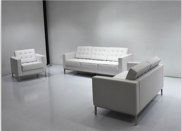 cheap office sofa. cool compare prices on office sofa set online shoppingbuy low price with design for office. cheap a