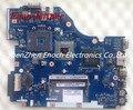 Para acer 5336 pew72 la-6631p placa madre del ordenador portátil integrado, 60 días de garantía stock no. 329
