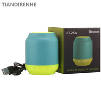 NEW BT50B 37 Portable Wireless Bluetooth 4 0 Rechargeable Boom Mini Speaker Music Box For Philips