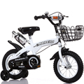 Big Kids Bike 12/14/16/18 Inch Baby Bicycle Buggiest Elementary School Children Bicycle Bicycle Bike Ride on Cars Kids Kid Bike
