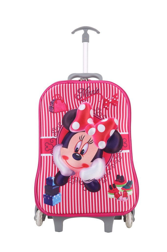 Compare Prices on Travel Trolley Bag for Kids- Online Shopping/Buy ...