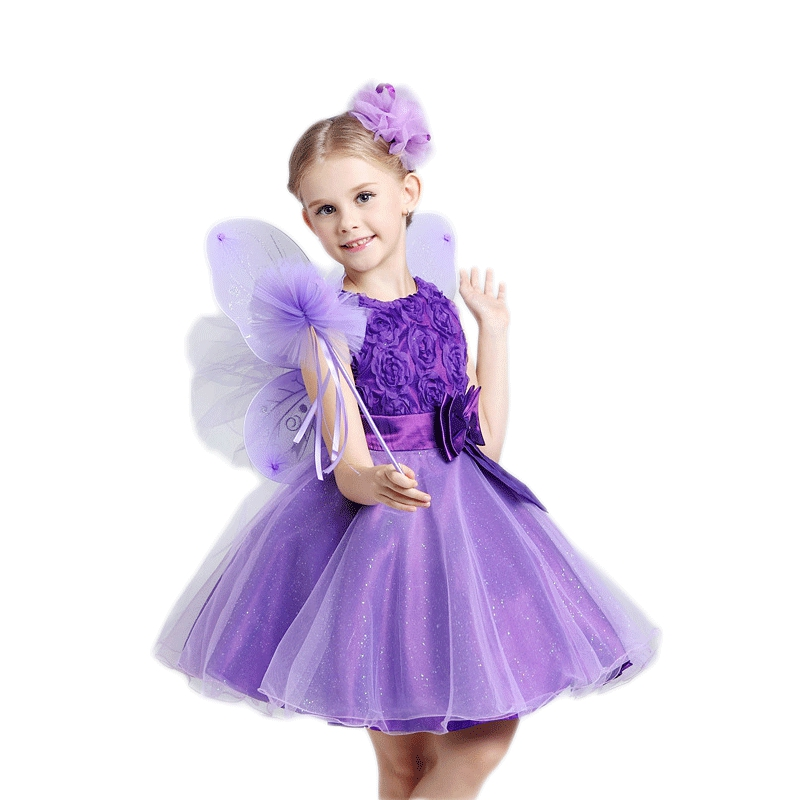 0-12T Flower Girl Christening Wedding Party Dress Baby girl clothes Toddler Gowns Children Clothing Children Girls Kids Dresses мелик пашаев 978 5 903979 96 7