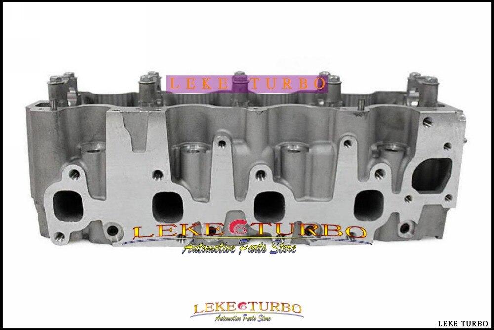 908 781 2C 2C-TE 3C-TE Cylinder Head 11101-64390 For TOYOTA Avensis Carina Picnic Corona Caldina Gaia Ipsum 2.0L 2.2L TD 1997- toyota carina e подержанную санкт петербург