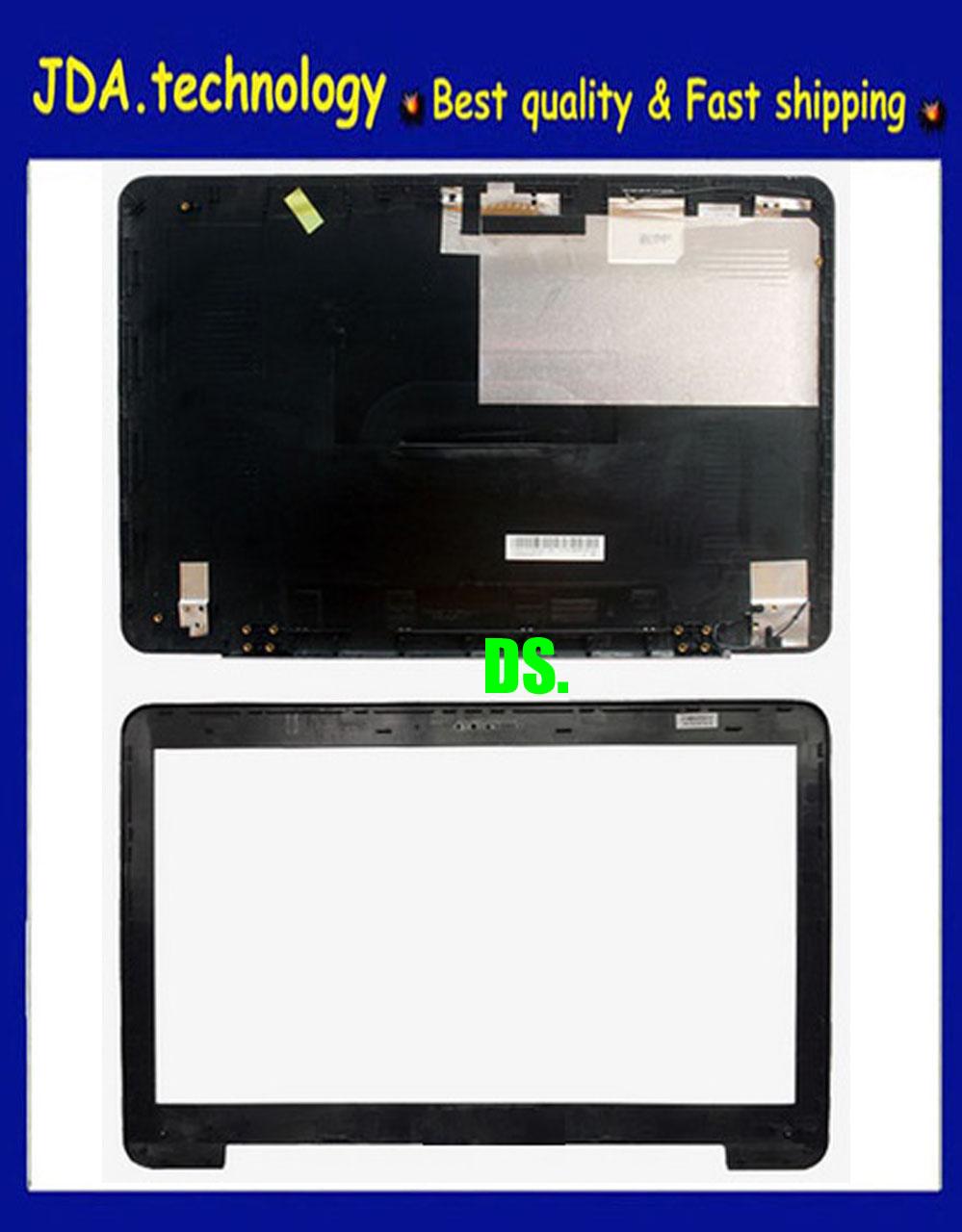 Original For Asus X555 X555L X555Y A555L F555L K555L X555L LCD Screen Hinge