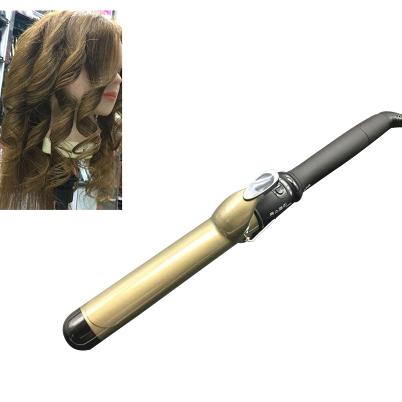 Rollers Wand Plug Quick