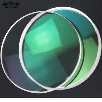 CSO Objective Lens D83 F600 D83F600 D = 83mm Focal Length 600mm Multi coated Reflective Primary Mirror Astronomical Telescope