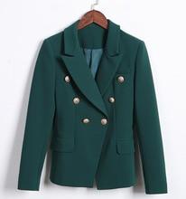 Compra green blazer women y disfruta del envío gratuito en