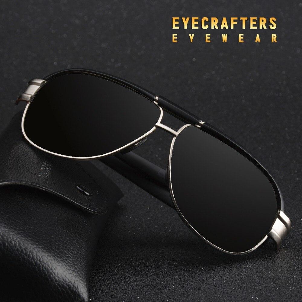 Click here to Buy Now!! Eyecrafters бренд HD поляризационные Солнцезащитные  очки для женщин Мужская ... f764c270888