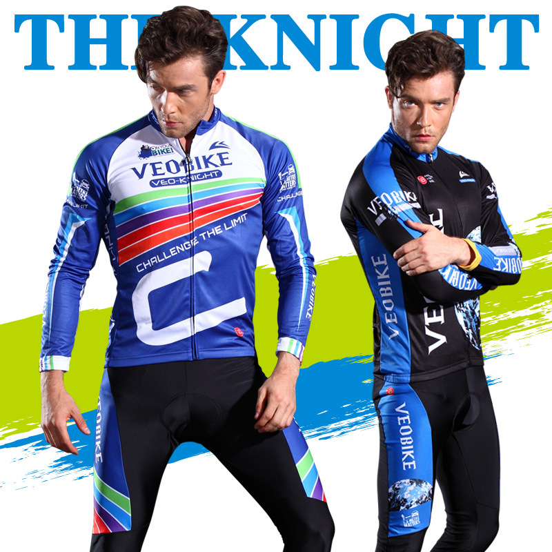 Cycling Unisex Entry Level Bicycle Team Professional Cycling Clothing Quick-drying Breathable Dress Pants Solid Mtb Ciclismo Gobik Cycle Sports & Entertainment