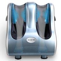 Шиацу массажер для ног для болезненные подошвенный фасциит хронических и нервов боли глубокое разминание терапии массаж ног тепло