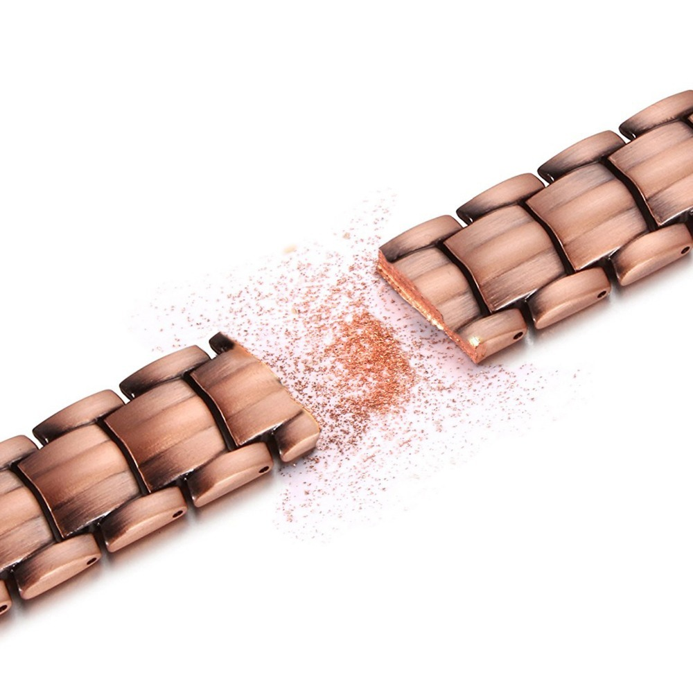 10210 Magnetic Bracelet _30