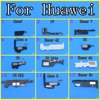 for Huawei Honor 4A 7 4X 5X Mate s 8 7 P7 P8 P9 Buzzer Ringer Loud Speaker Loudspeaker Replacement Repair Spare Parts Flex Cable