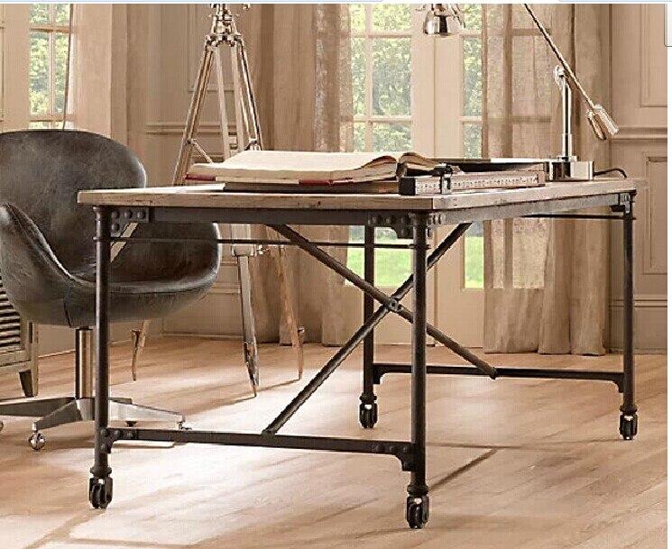 Tavoli Da Pranzo In Legno Massiccio: Tavolo da pranzo design legno ...