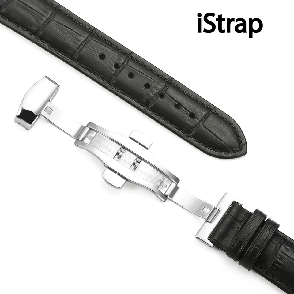 for omega watch band (5)