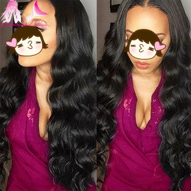 7A Brazilian Body Wave Wet and Wavy Virgin Brazilian Hair Bundles Brazilian Virgin Hair 3 Bundle Deals Brazilian Human Wavy Hair