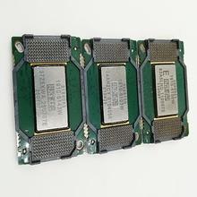 חמות מכירות באיכות טובה וזול יותר DMD שבב עבור Samsung 1910 6143W 1910 6145W 1910 6103W 1910 6106W DLP הקרנת טלוויזיה טלוויזיה