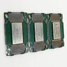 VENDITE CALDE di Buona Qualità E Più Economico di Chip DMD Per Samsung 1910 6143W 1910 6145W 1910 6103W 1910 6106W di Proiezione DLP TV Televisione