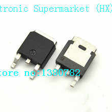 100% New original 100pcs/lots 2SC5706-T-TL-E  2SC5706 TO-252 IC In stock! - DISCOUNT ITEM  0% OFF All Category