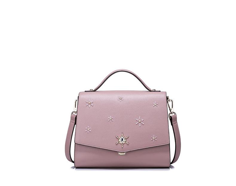 Women handbag 12