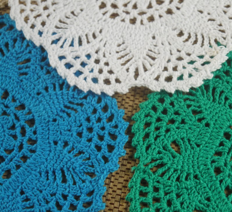 Free Round Crochet Patterns Gallery Knitting Patterns Free Download