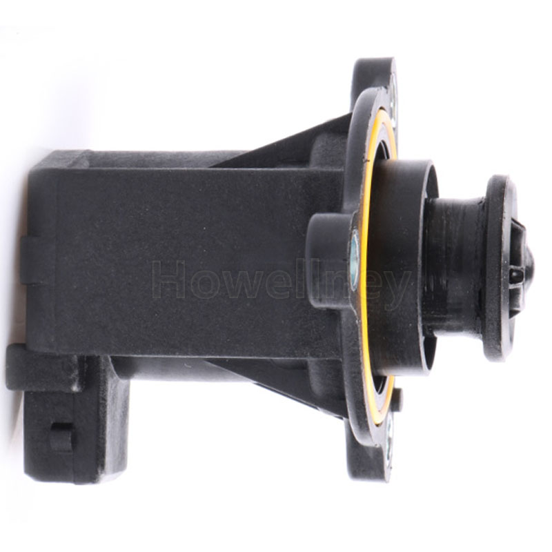 For <font><b>BMW</b></font> 1 3 5 7 X3 X5 X6 F80 F35 F03 F02 F01 <font><b>Turbo</b></font> Shear Recirculation Valve Charger 11657602293 For <font><b>BMW</b></font> <font><b>F30</b></font> E90 image