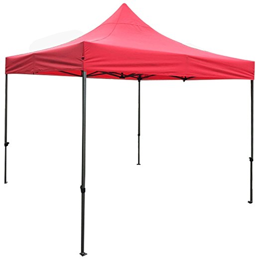 FLYTOP Outdoor Waterproof Gazebo Commercial Folding Tent 3X3 3x6 Meters 10x10 10x20 Feet Portable Event Canopy Tent-in Tents from Sports u0026 Entertainment on ...  sc 1 st  AliExpress.com & FLYTOP Outdoor Waterproof Gazebo Commercial Folding Tent 3X3 3x6 ...
