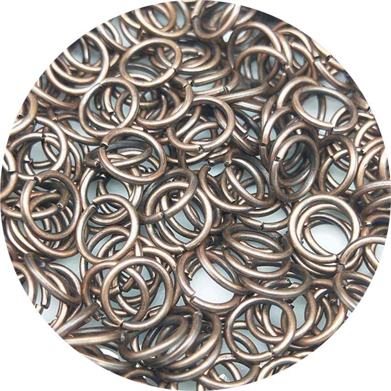 6mm-400pcs-lot-New-Cheap-Beads-Jewelry-Findings-Hot-Open-Jump-Split-Rings-Connector-for-DIY (3)_